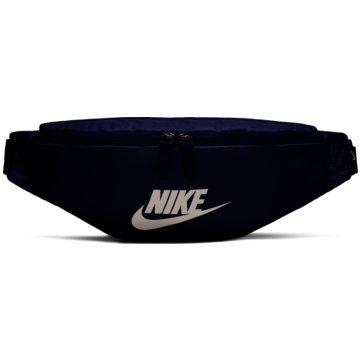 Nike BauchtaschenSPORTSWEAR HERITAGE - BA5750-492 -