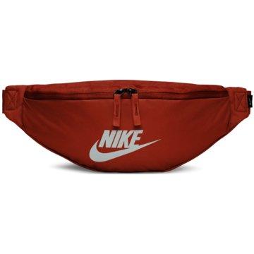 Nike BauchtaschenSPORTSWEAR HERITAGE - BA5750-812 -