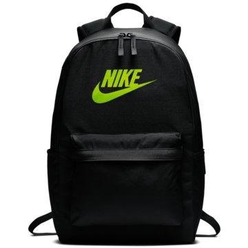 Nike TagesrucksäckeHERITAGE 2.0 - BA5879-068 grau