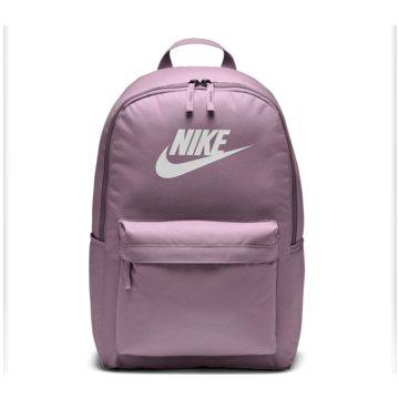 Nike TagesrucksäckeHERITAGE 2.0 - BA5879-576 -