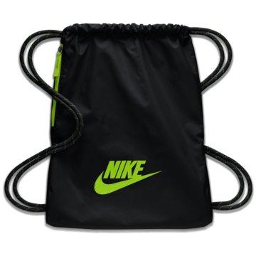Nike SportbeutelHERITAGE 2.0 - BA5901-068 -