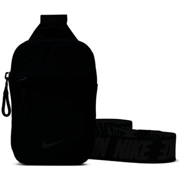 Nike BauchtaschenSPORTSWEAR ESSENTIALS - BA5904-011 -
