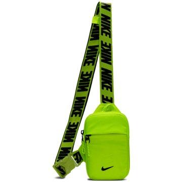 Nike BauchtaschenSPORTSWEAR ESSENTIALS - BA5904-389 gelb
