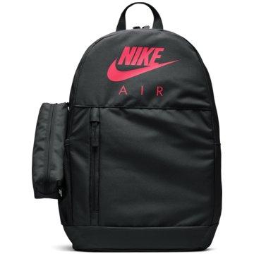 Nike TagesrucksäckeELEMENTAL - BA6032-084 -
