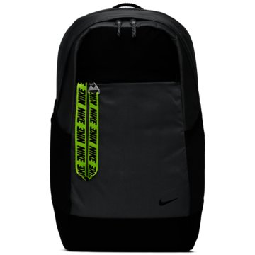 Nike TagesrucksäckeSPORTSWEAR ESSENTIALS - BA6143-068 schwarz