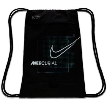 Nike SportbeutelMERCURIAL - BA6557-013 -