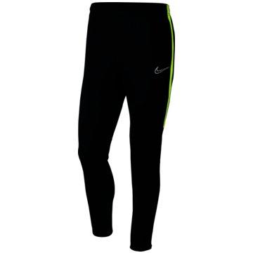Nike TrainingshosenNike Therma Academy Winter Warrior Men's Soccer Pants - BQ7475-013 -