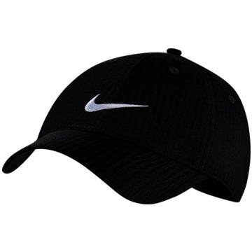 Nike CapsLEGACY91 - BV1076-010 -