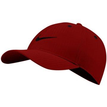 Nike CapsLEGACY91 - BV1076-657 -
