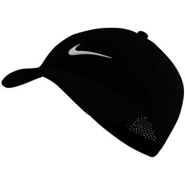 Nike CapsAEROBILL HERITAGE86 - BV1079-010 -