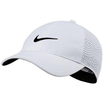 Nike CapsAEROBILL HERITAGE86 - BV1079-100 -