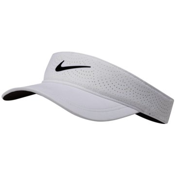 Nike CapsNike AeroBill - BV1080-100 -