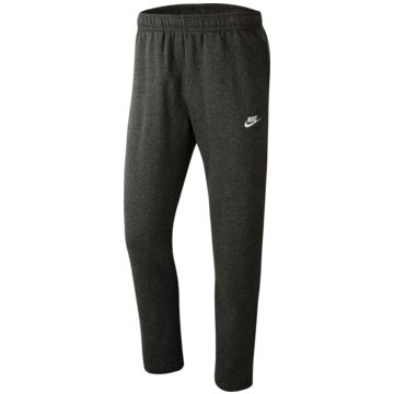 Nike TrainingshosenSPORTSWEAR CLUB FLEECE - BV2707-071 -