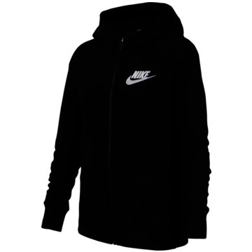 Nike SweatjackenSPORTSWEAR - BV2712-010 schwarz