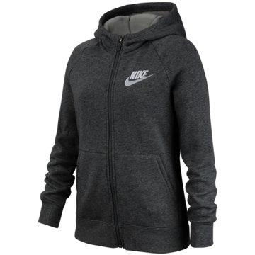 Nike SweatjackenSPORTSWEAR - BV2712-091 -