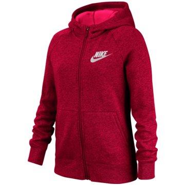 Nike SweatjackenSPORTSWEAR - BV2712-615 -