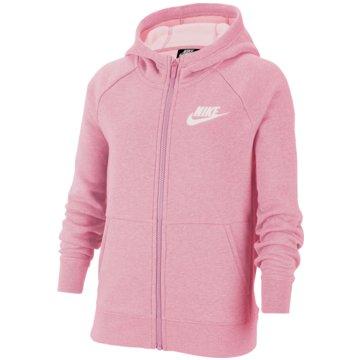 Nike SweatjackenSPORTSWEAR - BV2712-676 -
