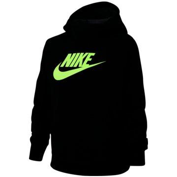 Nike HoodiesSPORTSWEAR - BV2717-013 -