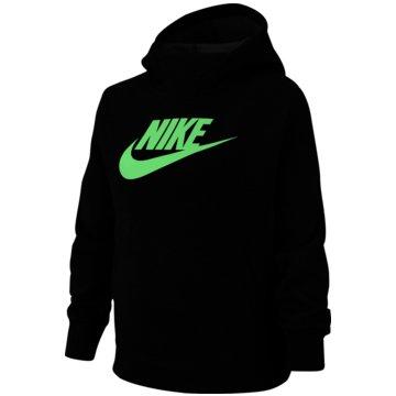Nike HoodiesSPORTSWEAR - BV2717-014 -