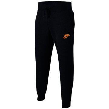 Nike TrainingshosenSPORTSWEAR - BV2720-451 -
