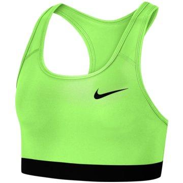 Nike Sport-BHsSWOOSH - BV3900-701 -