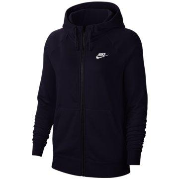 Nike SweatjackenSPORTSWEAR ESSENTIAL - BV4122-574 -