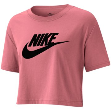 Nike T-ShirtsSPORTSWEAR ESSENTIAL - BV6175-632 -