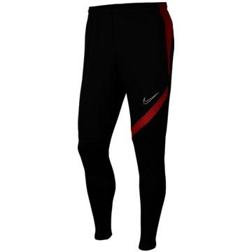 Nike TrainingshosenDRI-FIT ACADEMY PRO - BV6944-060 -