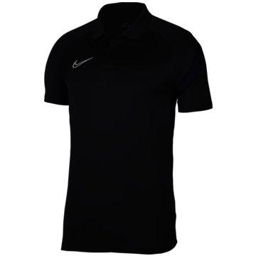 Nike PoloshirtsDRI-FIT ACADEMY PRO - BV6949-064 -