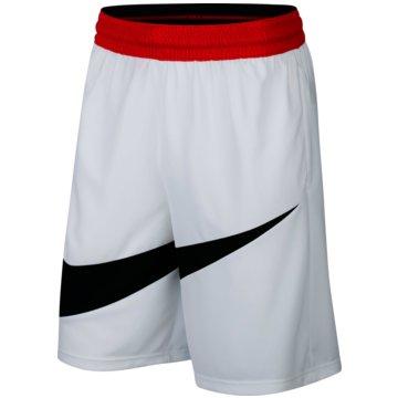 Nike Fan-HosenDRI-FIT - BV9385-100 weiß