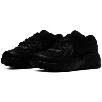 Nike Sneaker LowNike Air Max Excee Little Kids' Shoe - CD6892-005 schwarz