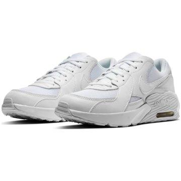 Nike Sneaker LowAIR MAX EXCEE - CD6894-100 -