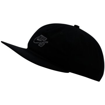 Nike CapsSB - CI4460-010 -