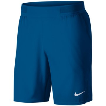 Nike TennisshortsCOURT FLEX ACE - CI9162-425 -