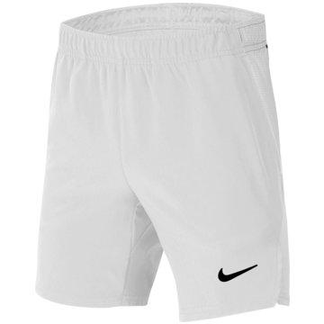 Nike TennisshortsNIKECOURT FLEX ACE - CI9409-100 -