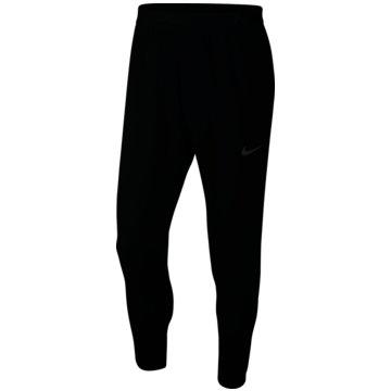 Nike TrainingshosenNike Flex - CJ2218-010 -