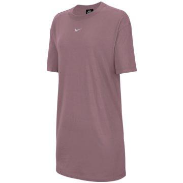 Nike KleiderSPORTSWEAR ESSENTIAL - CJ2242-645 rosa