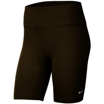 Nike kurze SporthosenSPORTSWEAR LEG-A-SEE - CJ2661-368 -