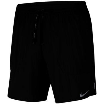 Nike LaufshortsFLEX STRIDE - CJ5459-010 -