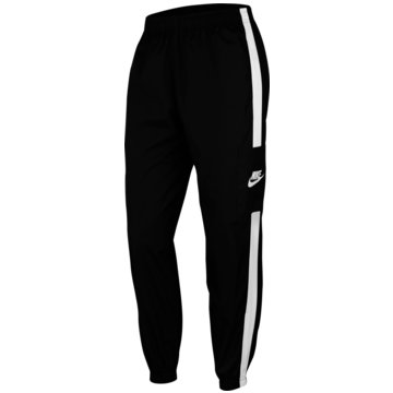 Nike TrainingshosenNike Sportswear - CJ7346-010 schwarz
