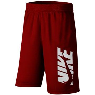 Nike Kurze SporthosenNike - CJ7744-657 -