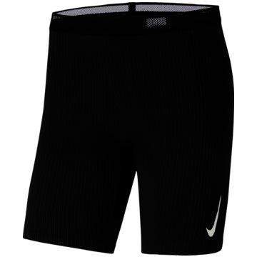 Nike TightsAEROSWIFT - CJ7843-010 schwarz