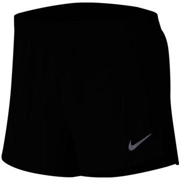 Nike LaufshortsFAST - CJ7847-010 -