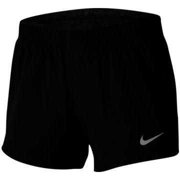 Nike LaufshortsNike Women's 2-In-1 Running Shorts - CK1004-010 -