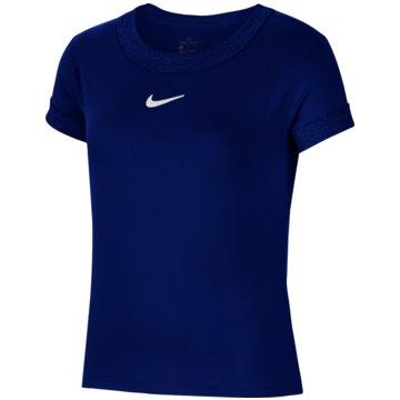 Nike T-ShirtsNIKECOURT DRI-FIT - CQ5386-480 -