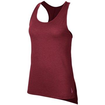 Nike TopsYoga Women's Tank - CQ8826-614 -