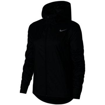 Nike SweatjackenNike Essential Women's Running Jacket - CU3217-010 -