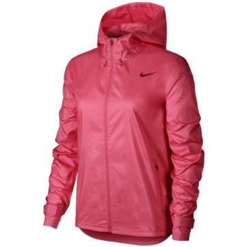 Nike SweatjackenESSENTIAL - CU3217-607 -