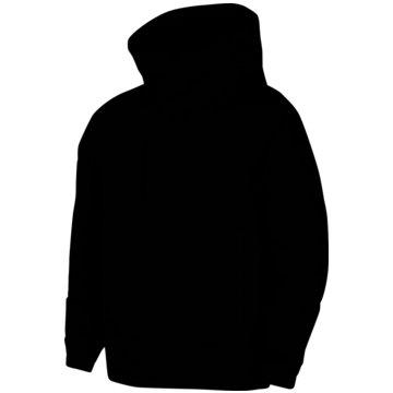 Nike SweatjackenNike Sportswear Synthetic-Fill Men's Repel Anorak - CU4420-010 -