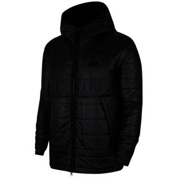 Nike SweatjackenNike Sportswear Synthetic-Fill Men's Jacket - CU4422-010 -